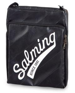 Salming Tablet Bag, black