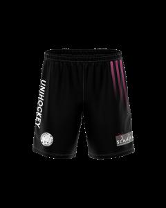 UHC Schongau Shorts Junioren