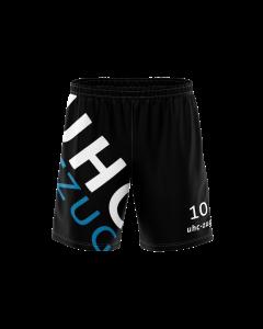 UHC Zug Shorts