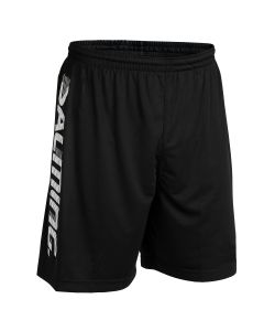 Salming Training Shorts 2.0