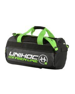 Unihoc OXYGEN LINE Sporttasche 40L