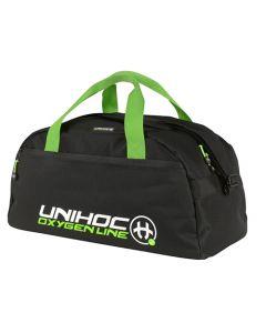 Unihoc OXYGEN LINE Sporttasche 25L