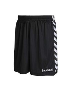 Hummel Stay Auth. Charge Poly Shorts Men