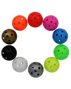 SuperEQ Unihockeyball