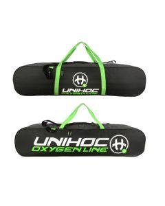Unihoc OXYGEN LINE Toolbag