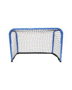 Acito Gravity Goal faltbar (90x60x40) - unihockeycenter.ch