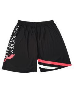 Unihockeycenter.ch Shorts