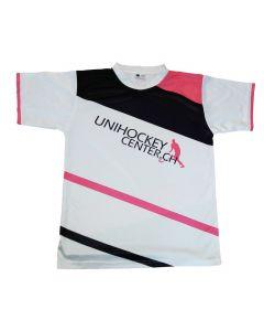 Unihockeycenter.ch Shirt SS