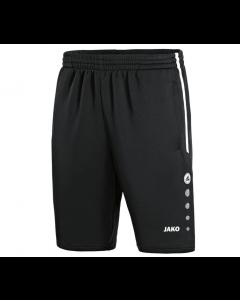Unihockey Luzern Shorts