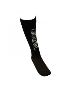 Exel Glory Socken  /Stulpen