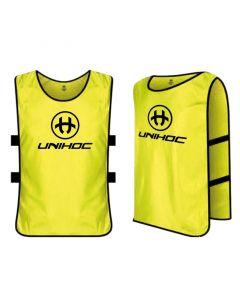 Unihoc Trainingswesten Style - unihockeycenter.ch
