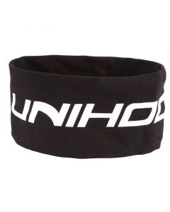Unihoc Headband Tool wide