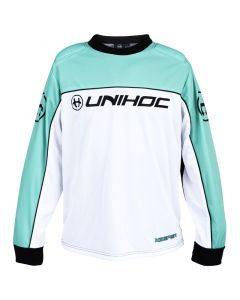 Unihoc KEEPER Goaliepullover - unihockeycenter.ch