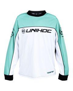 Unihoc KEEPER Goaliepullover