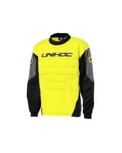 Unihoc Blocker Goalieshirt