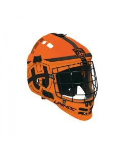 Unihoc Goaliemaske Shield