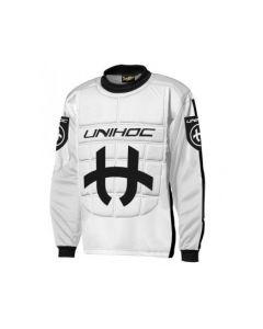 Unihoc Shield Goalipullover