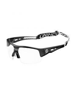 Unihoc Victory Schutzbrille Senior