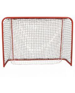 Unihockeytor für D-Junioren off. für die Junioren Liga