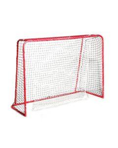 Unihockey Tor Originalgrösse (Steckbar)