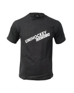 Unihockeycenter.ch T-Shirt