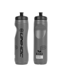 Unihoc Wasserflasche ECO