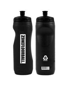 Zone Wasserflasche ICECOLD