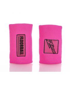 Zone Wristband Slacker 2-pack