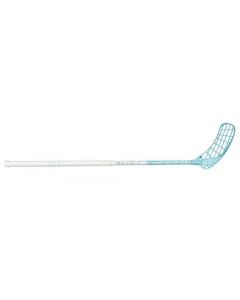 Zone hyper Air SL Curve 2.0 29 TESTSTOCK - unihockeycenter.ch