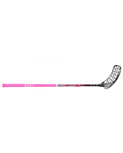Zone Hyper Ripple Curve 2.0 29 pink - unihockeycenter.ch