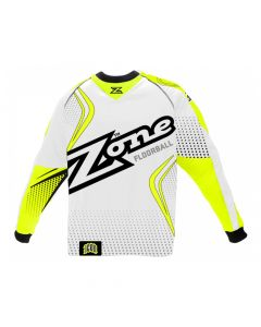 Zone Icon Goalieshirt