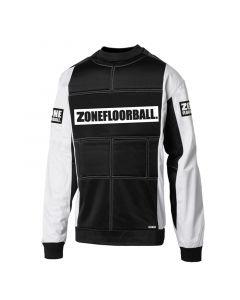 Zone Goaliepullover Patriot - unihockeycenter.ch