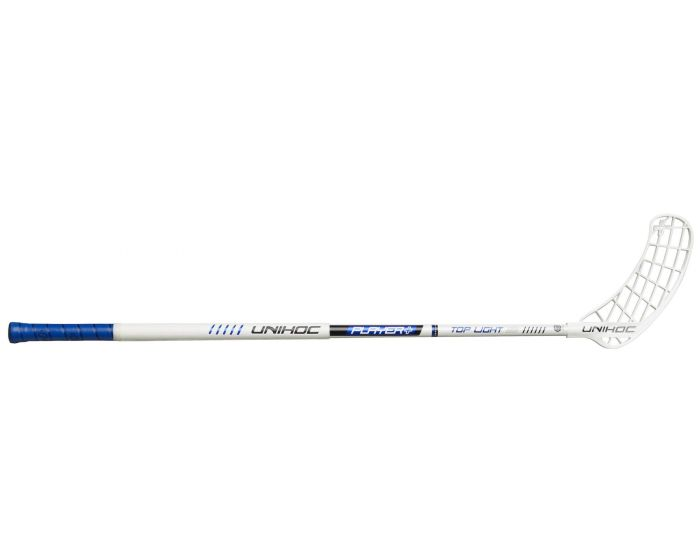 Unihoc Player+ Top Light 29