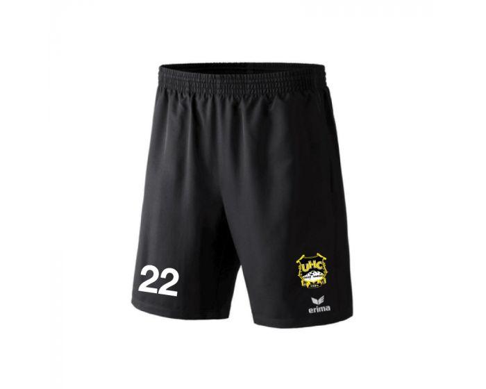 UHC Oberland 84 Shorts