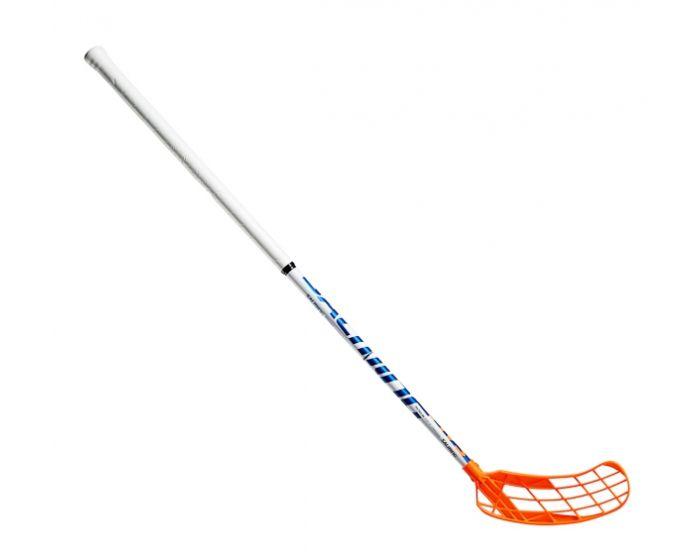 Salming Matrix 32 17/18 - unihockeycenter.ch