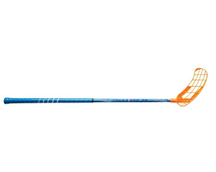 Salming OvalFusion 27 17/18 - unihockeycenter.ch