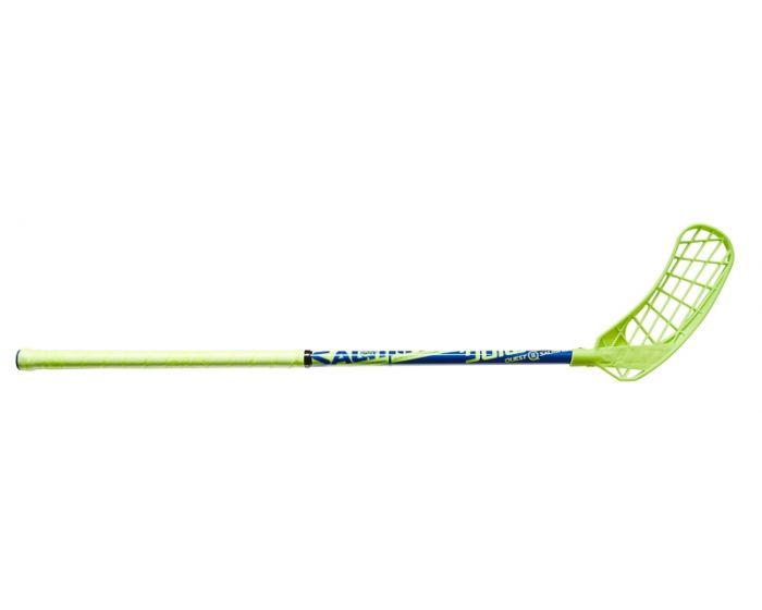 Salming Q2 kid 35 17/18 - unihockeycenter.ch