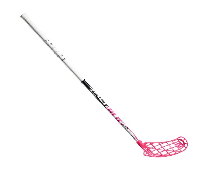 Salming Aero Z 32 17/18 - unihockeycenter.ch