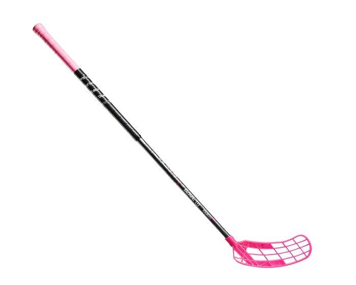 Salming Q1 Tourlite Aero 29 17/18 - unihockeycenter.ch