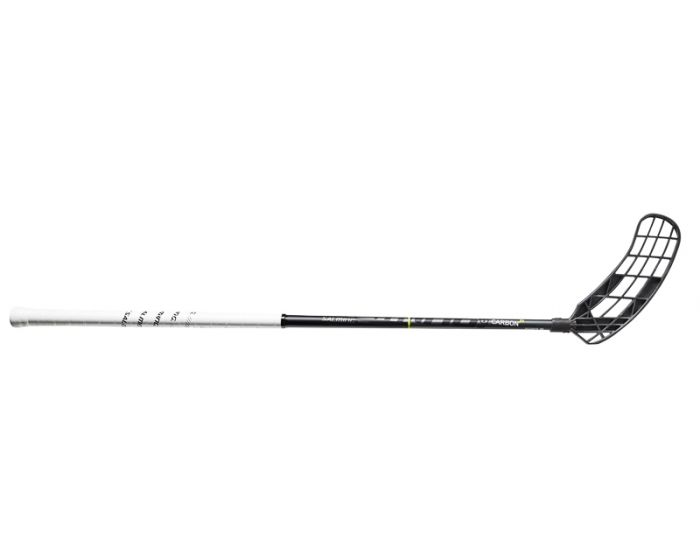 Salming Q1 CarbonX 27 17/18 - unihockeycenter.ch