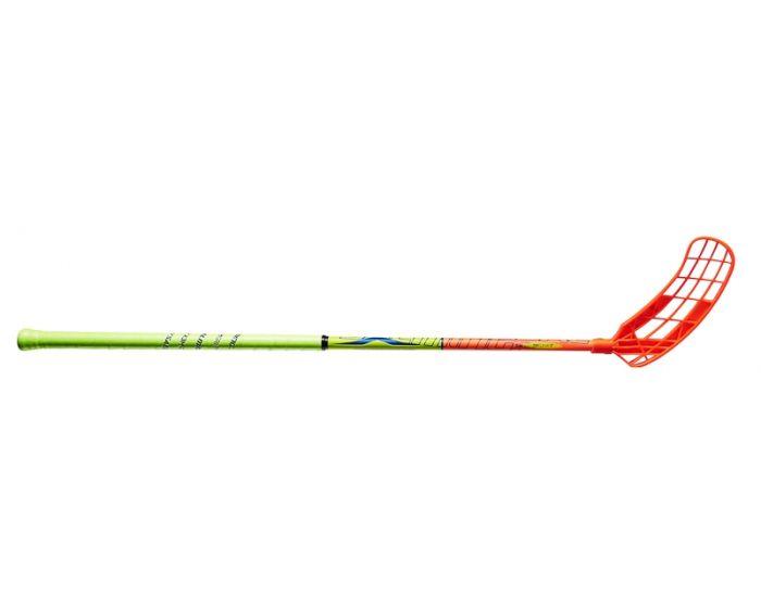 Salming Q1 X-Shaft KZ TC 3° Junior 30 17/18
