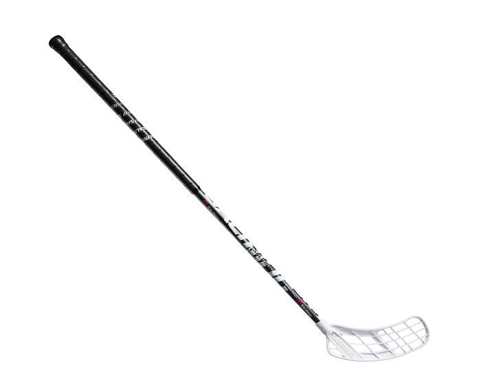 Salming Composite 32 17/18 - unihockeycenter.ch