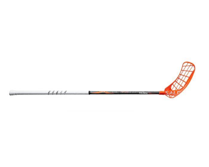 Salming Q2 X-Shaft KZ RS Edition 27 17/18 - unihockeycenter.ch