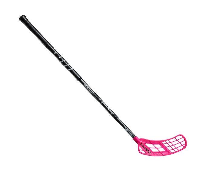 Salming Q3 CC 32 Junior 17/18 - unihockeycenter.ch