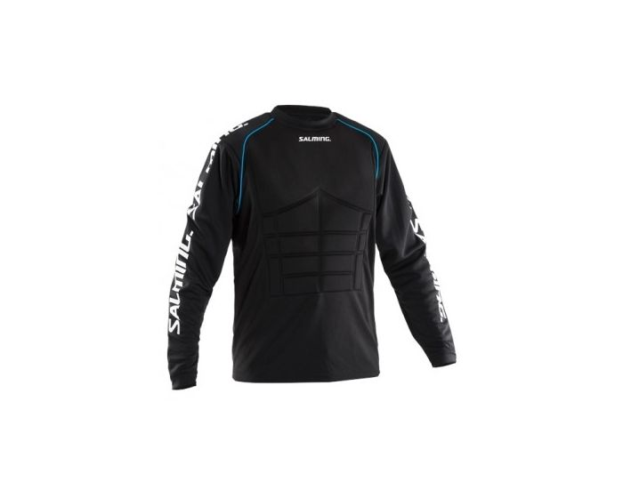 Salming Core Goaliepullover