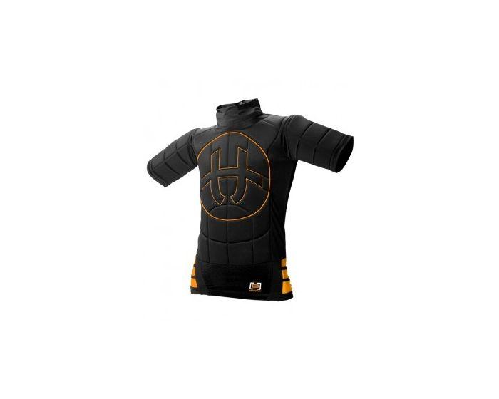 Unihoc GK-Protectiv Shirt Optima