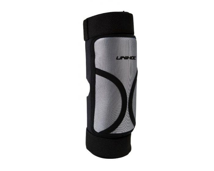 Unihoc Knie & Schienbein schoner