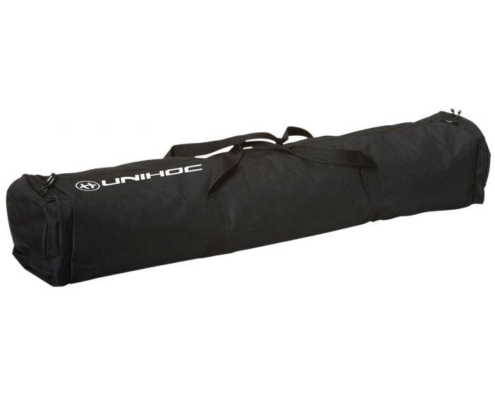 Unihoc Stocktasche