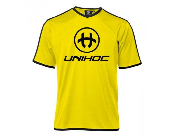 Unihoc Dominate Shirt