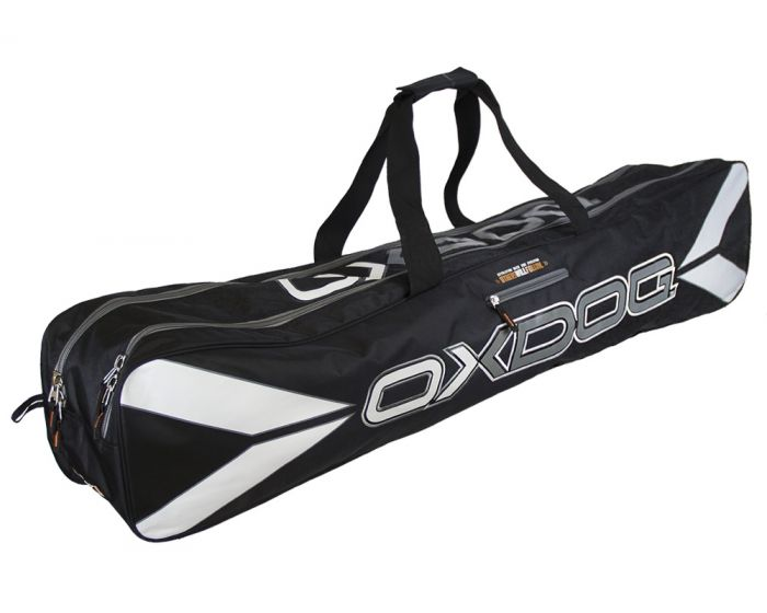 Oxdog G4 Spielertasche